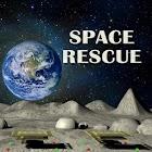 Resgate Espacial icon