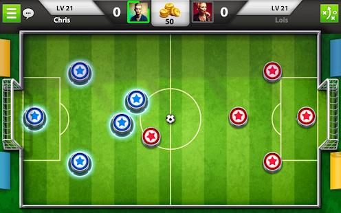 Soccer-Stars 13