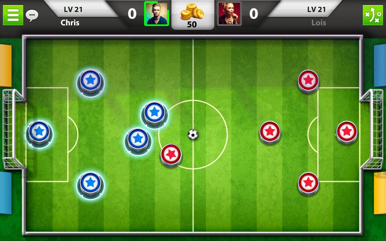 Soccer-Stars 34
