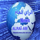 News ALRAI-AM