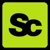 Snowciety - Social ski tracker