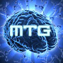Mtg Brain icon