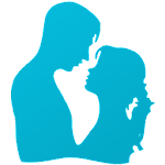 Free Dating & Flirt Chat - Choice of Love 3.7.3