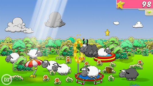 Clouds & Sheep Premium v1.9.5