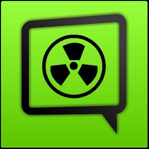 nuke spammer apk installer
