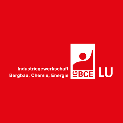 IG BCE Schichtkalender BASF SE