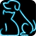 Cats and Dogs Ringtones Icon