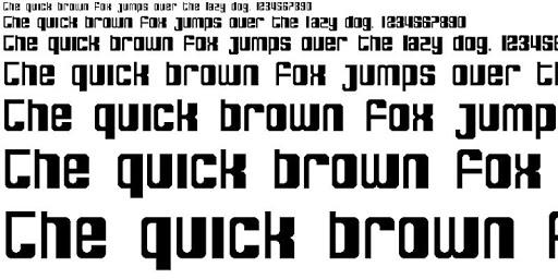 【免費個人化App】Retro Font for Samsung Galaxy-APP點子