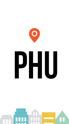普吉島 城市指南 地圖 餐廳 旅館 購物