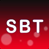 sBT-NEAT