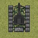 Tankador icon
