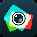 FotoRus v5.5.1