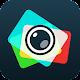 FotoRus v5.1.1