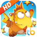 Monster World HD icon