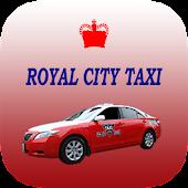 Royal City Taxi