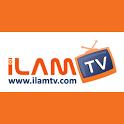 Ilam TV icon