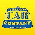 The Yellow Cab icon