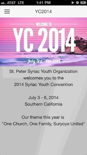 YC2014