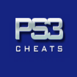 Playstation 3 Cheat codes 書籍 App LOGO-APP試玩