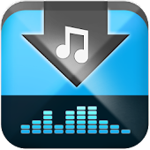 MusicOn - Free music Download
