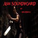 Ash Soundboard icon