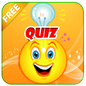 game jeu quiz culture generale apk for windows phone download android apk games apps for. Black Bedroom Furniture Sets. Home Design Ideas