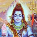 Lord Shiva (Om Namah Shivaya) logo