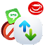 Chan cuoc goi va SMS 2.7.1 APK for Android