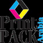 Aplicación Printpack Arabia 2014