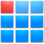 App Dialer-local T9 app search