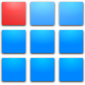 App Dialer–local T9 app search