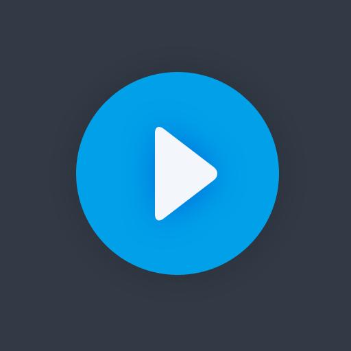 ムーンリモコン 媒體與影片 App LOGO-硬是要APP