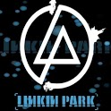 Linkin Park Live Wallpaper icon