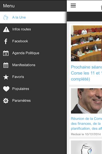 CT-Corse