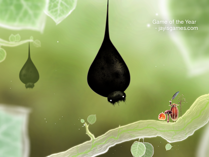 Botanicula Screenshot 10