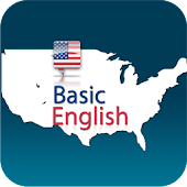 Basic English (Phone)