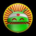 Italian Manga Browser logo