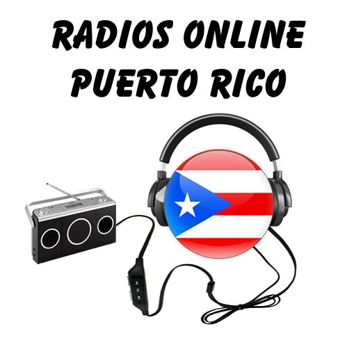 音樂App|Radios Puerto Rico LOGO-3C達人阿輝的APP
