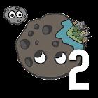 Pet Rock 2 - Planet Simulator icon