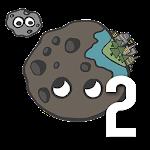 Pet Rock 2 - Planet Simulator v2.0.0