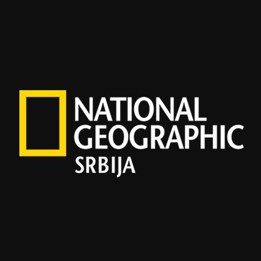 NG Srbija 新聞 App LOGO-硬是要APP