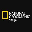 NG Srbija