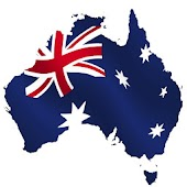Australian Dictionary
