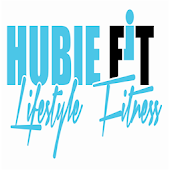 Hubie Fit Personal Training