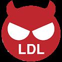 LDL Calc