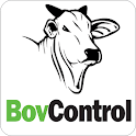 Herd and Cattle Control icon