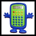 AdWords Calculators Tool