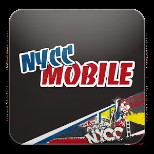 NYCC Mobile