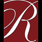 Al Reaya Services icon