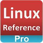 Linux Reference Pro icon